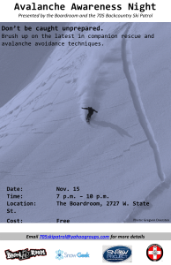 AVALANCHE-AWARENESS-POSTER-2012
