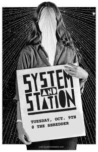 SYSTEMANDSTATIONTOUR2012