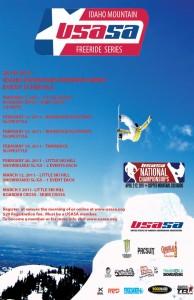 USASA-SCHEDULE-WIN1112-WEB
