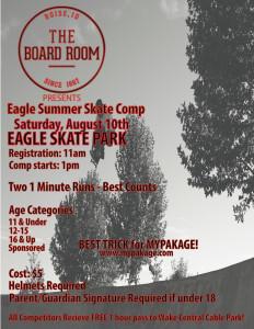 EAGLE-SUMMER-SKATE-COMP-2013-WEB