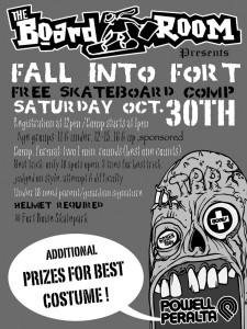FALL-INTO-FORT-WEB-FLYER