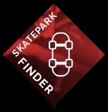 skate-park-bug (1)